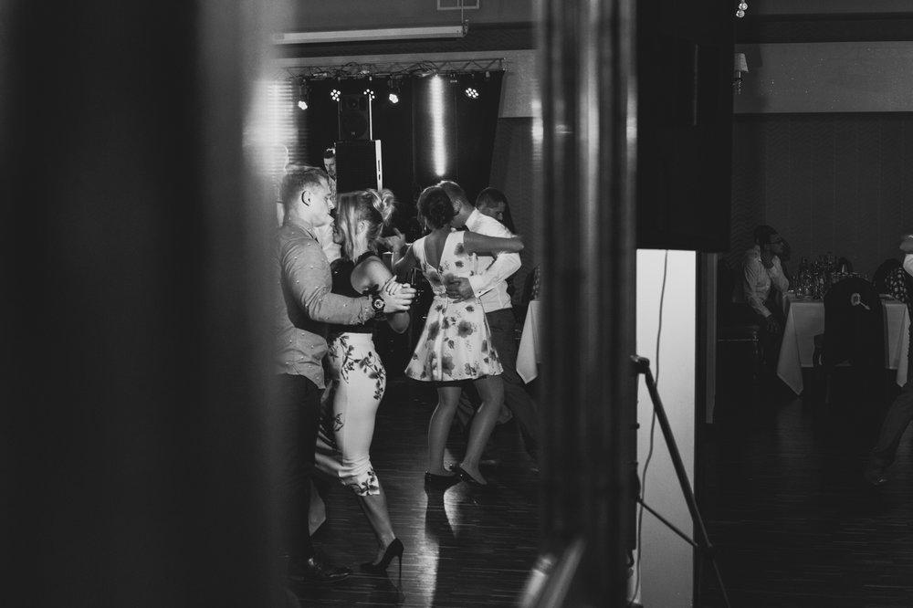 Lidia&Maciek-182.jpg