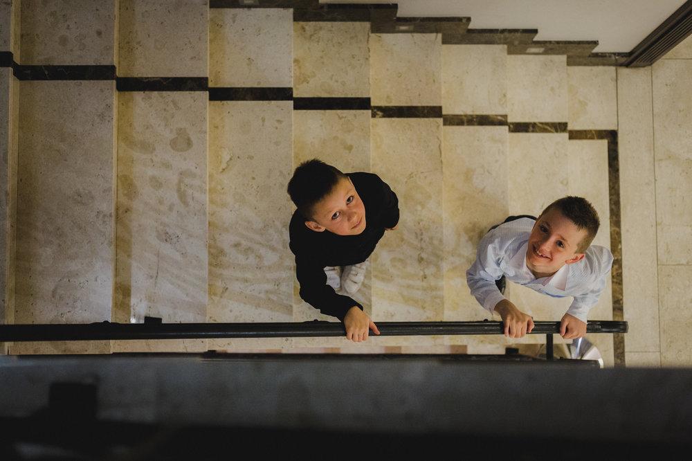 Lidia&Maciek-190.jpg
