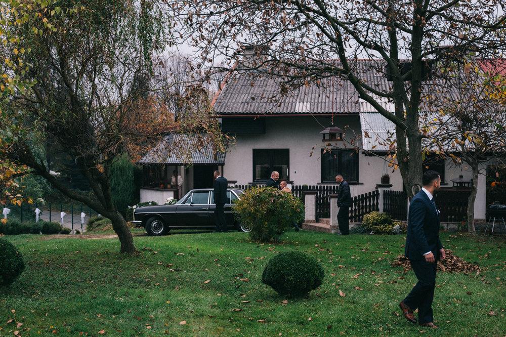 Lidia&Maciek-56.jpg