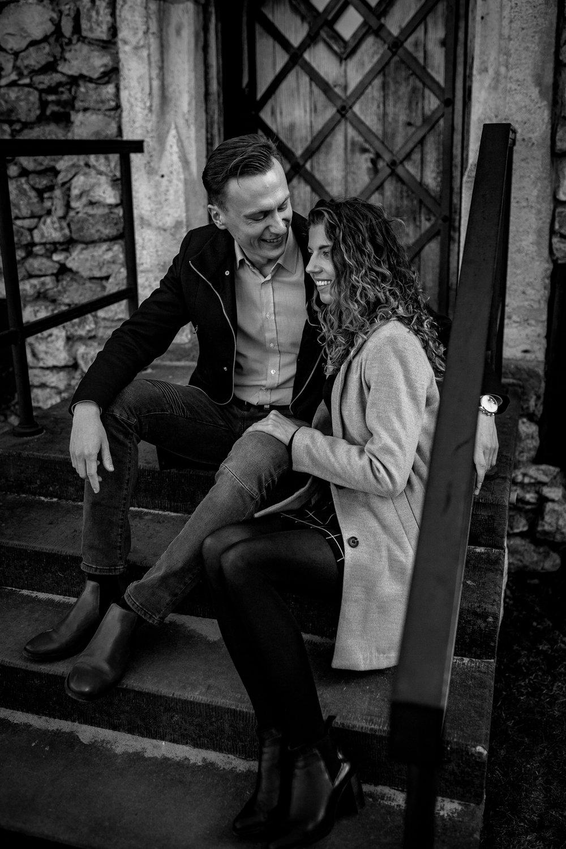 Dominik&Kasia (25 of 70).jpg