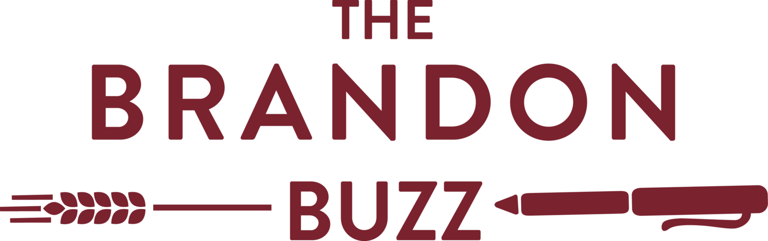The Brandon Buzz