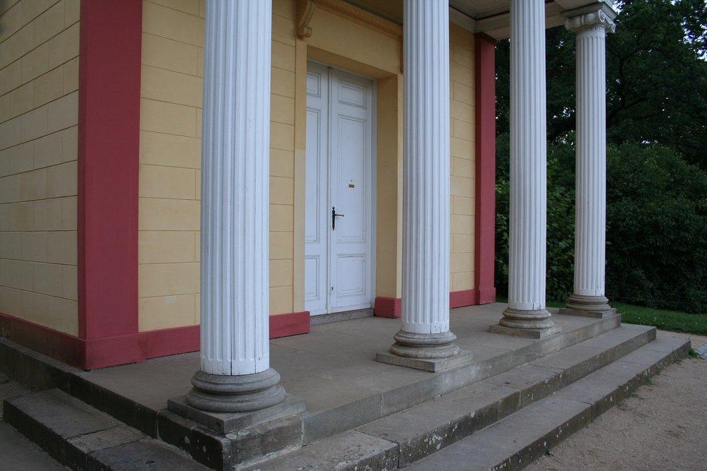 reConstruction, 2009