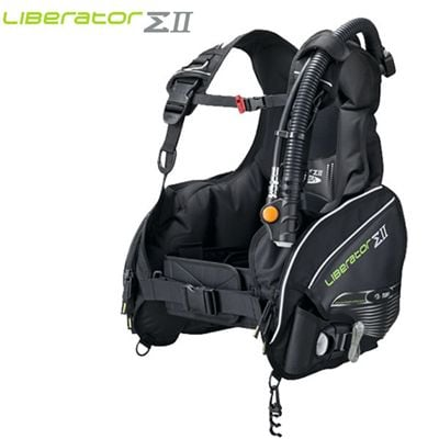 $339.90 Liberator