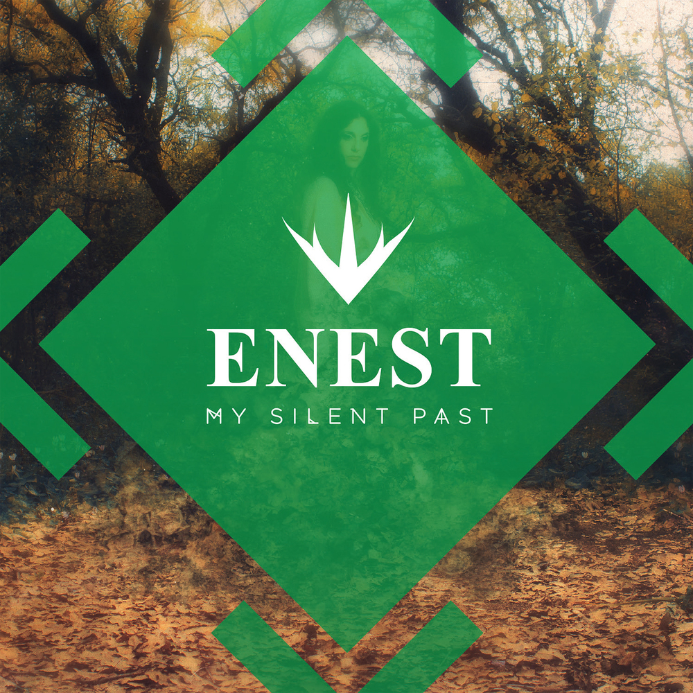 ENEST-FRONTCOVER-1400x1400.jpg
