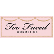 Too-faced.png