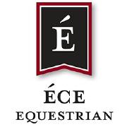 ece.png