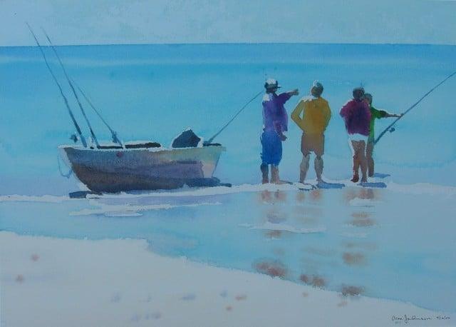 GulfFishers1.jpg