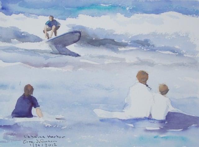 SurferLahainaHarborMaui.jpg