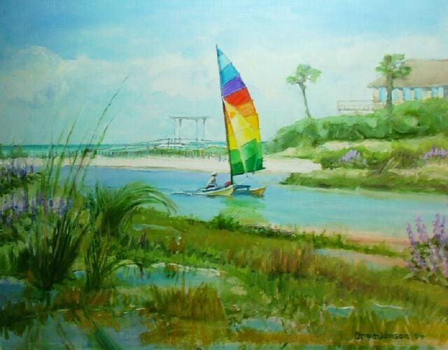 Boatpainting.jpg