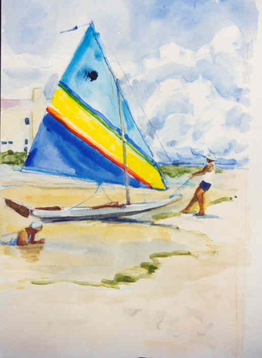 PullingSailboat.jpg
