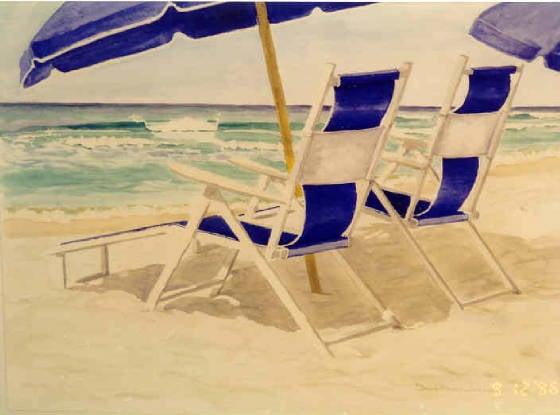 Beachchairs.jpg.w560h415.jpg
