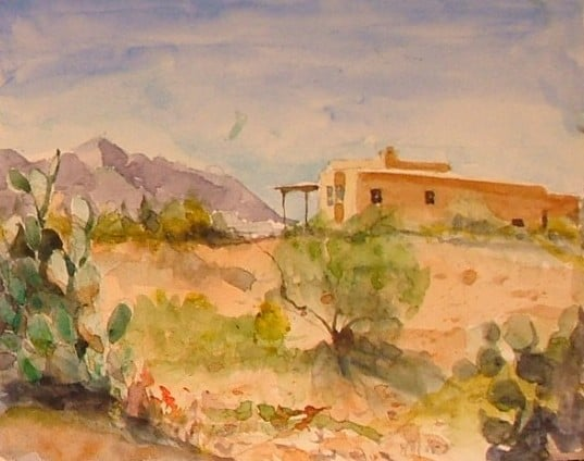 TucsonAdobe4.jpg
