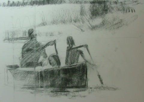Canoers.jpg