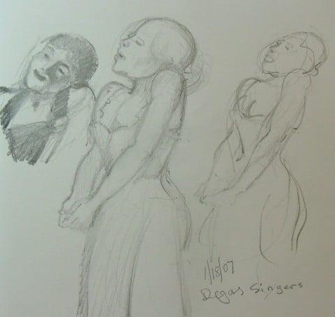 Degas2.jpg