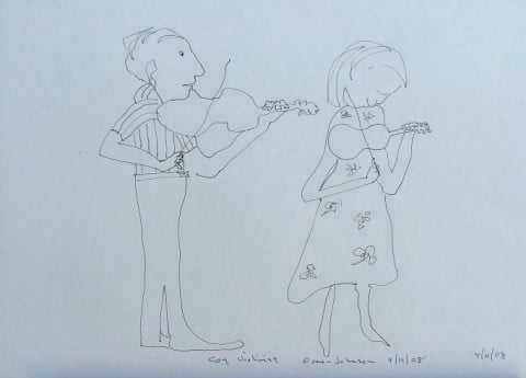Violinist6.jpg