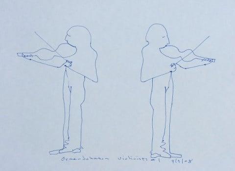 Violiinists1.jpg