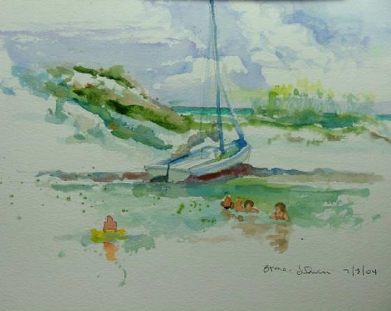 BeachedSailboat.jpg.w560h445.jpg