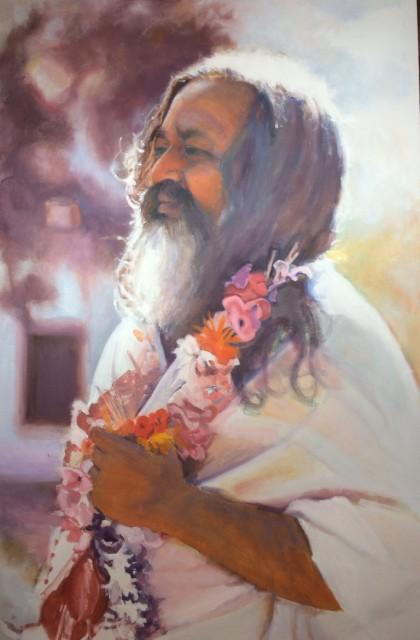 Maharishi Oil Painting Large Web view.jpg