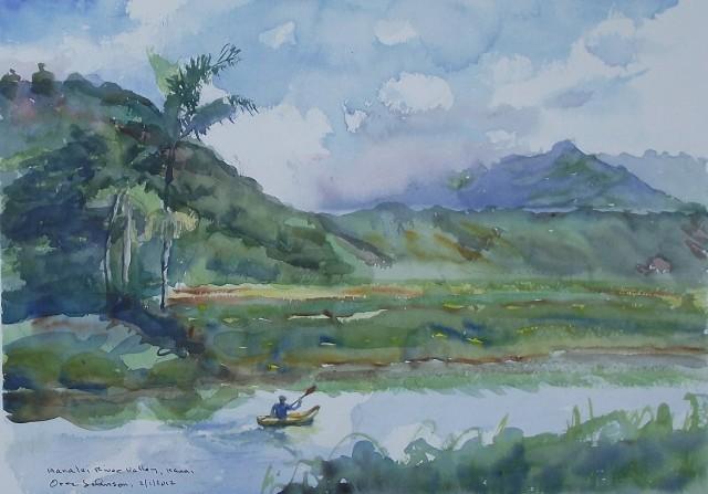 Hanalei River Valley, Kauai Large Web view.jpg