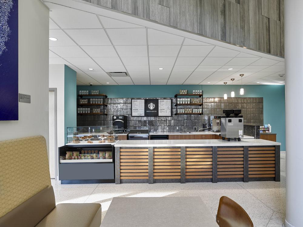 Manahawkin Cafe.jpg