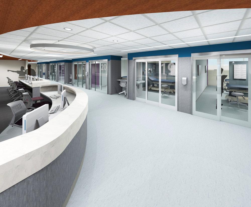dcc design group interior design