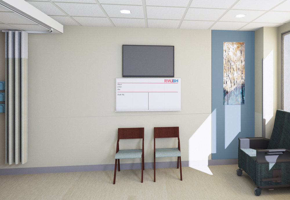 patient footwall rendering.jpg