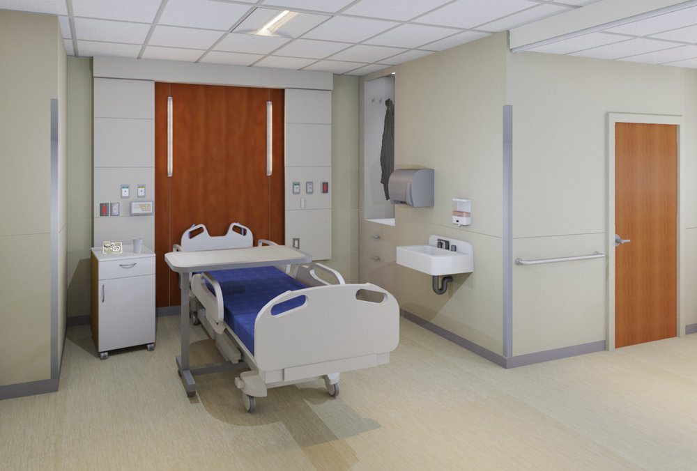 private patient room.jpg