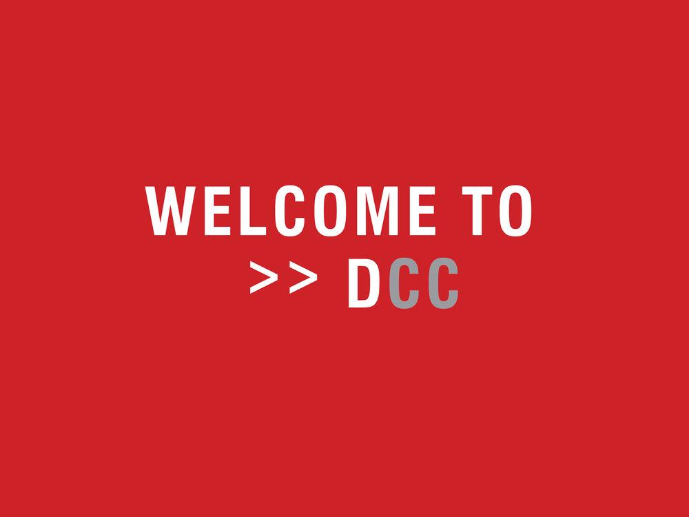 red_block_dcc.jpg