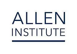 Allen_Institue_Logo_RGB_PMS540_50.jpg