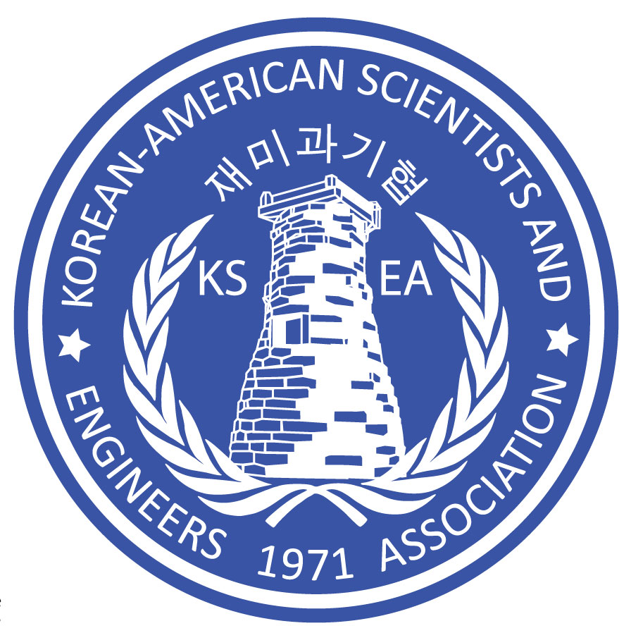 KSEA-Logo_iCon_JPGOnly.jpg