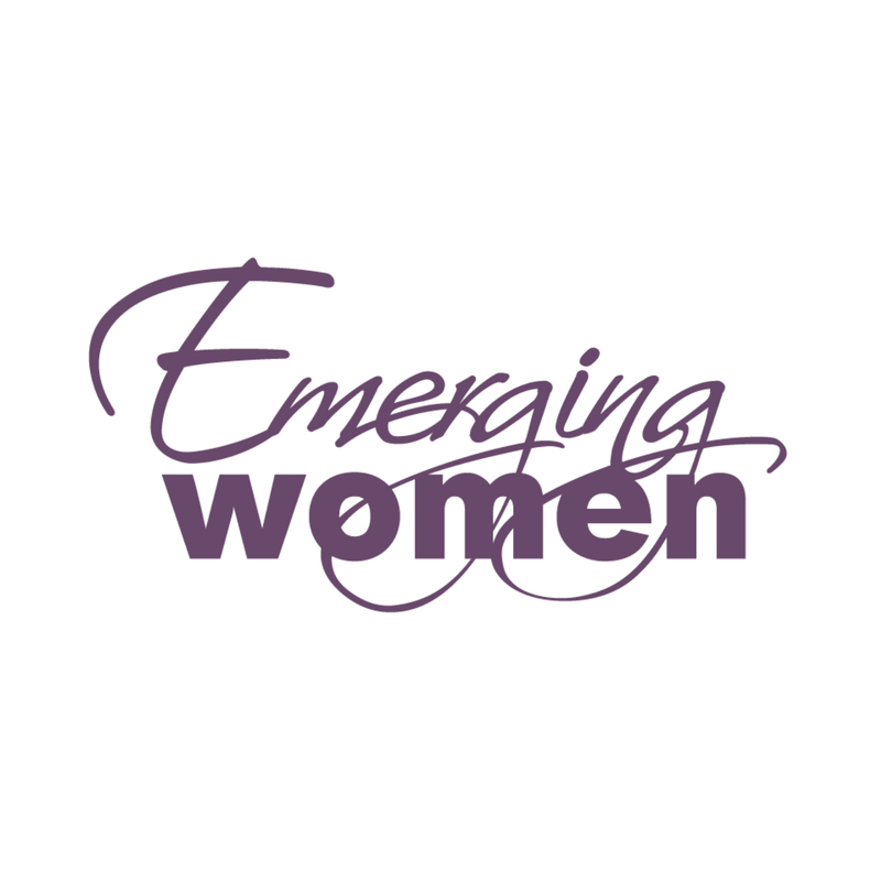 emerging_women_square (1).png
