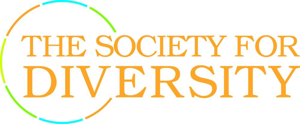 TSFD_Logo.jpg