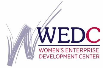WEDC-Logo.jpg