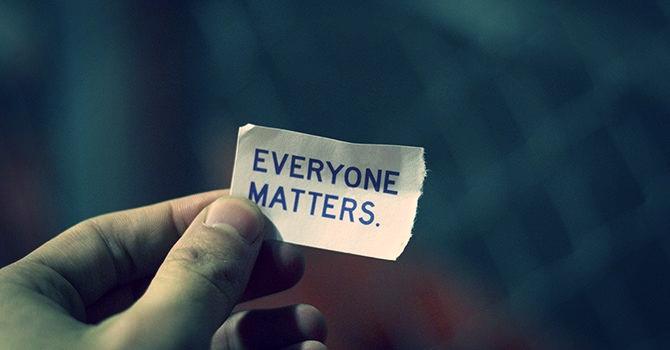 everyone-matters-670x350.jpg