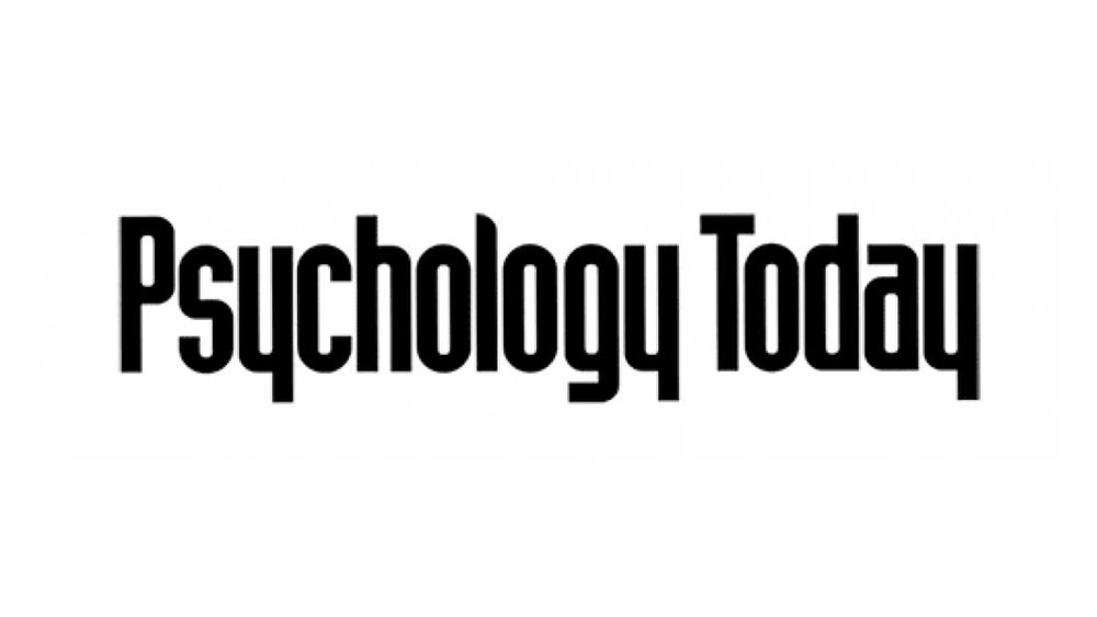 psychologytoday.jpg