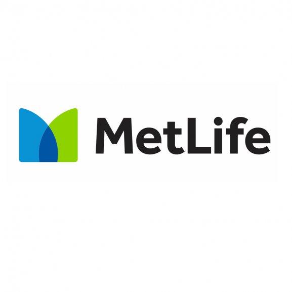 metlife_logo.jpg