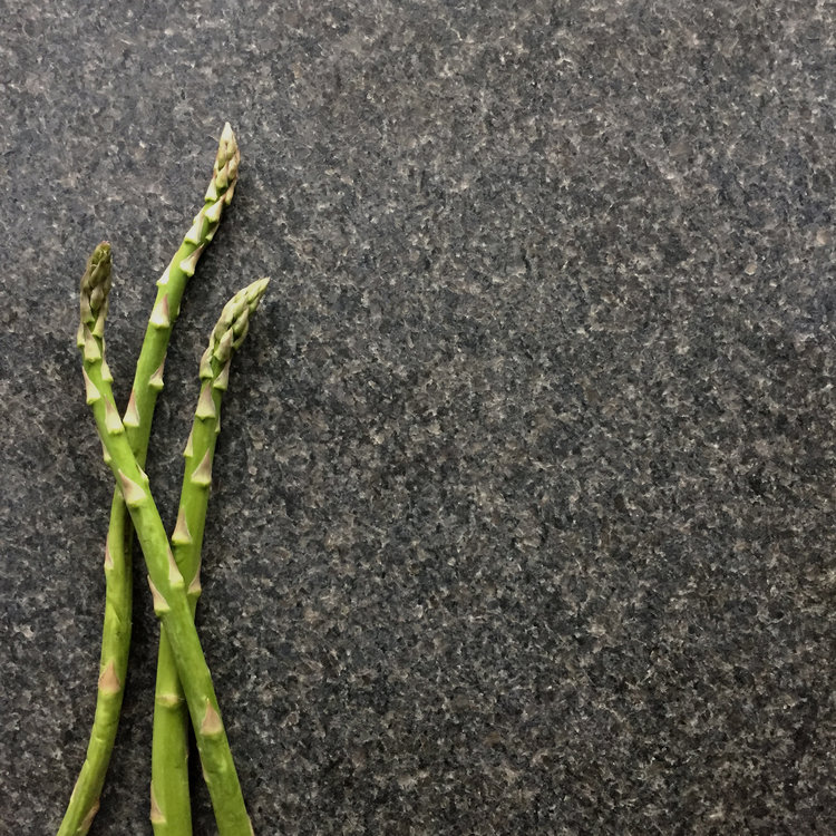 Granit-+-sparris.jpg