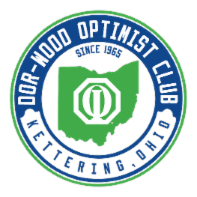 Dor-Wood Optimists.png