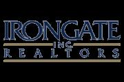 Irongate.png