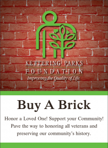 kettering parks foundation.png