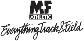 M-F Athletic.png