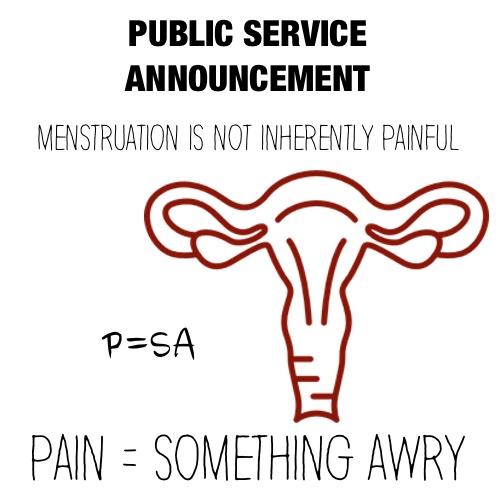 uterus icon made by FreePik