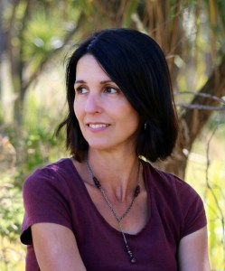 Lara Briden   Naturopathic Doctor who wrote the Period Repair Manual and writes Lara's Healthy Hormone Blog. Both are generously informative resources dedicated to improving the state of women's health. Period Repair Manual also has a chapter on How to Talk to Your Doctor!