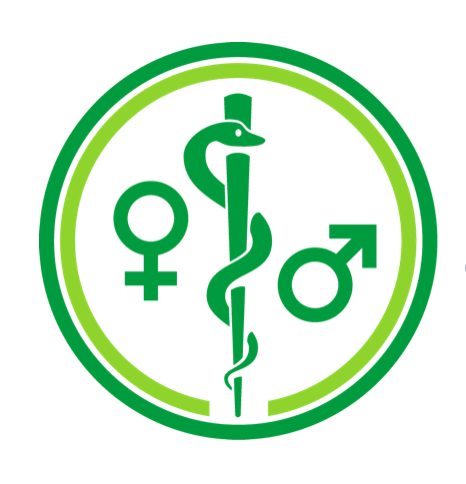 FACTS    FACTS is a group of physicians, healthcare professionals and educators working together to provide information about natural or fertility awareness based methods of family planning with the medical community.