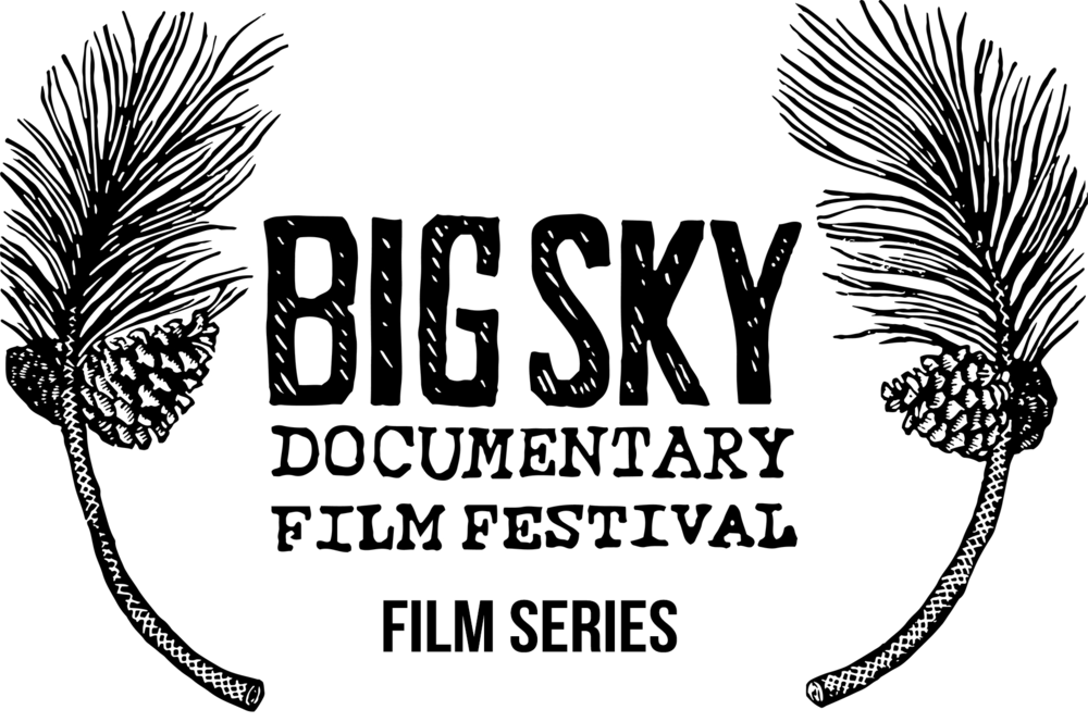 Big Sky Film Series - September 20, 2018 // Missoula, MT // Tickets & Info