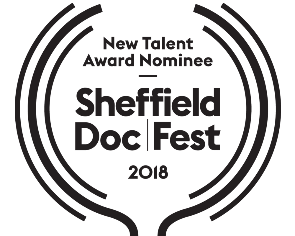 Sheffield Doc/Fest - June 7-12, 2018 // Sheffield, United Kingdom