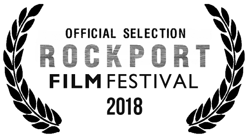 Rockport Film Festival - November 3, 2018 // Rockport, TX // Tickets & Info
