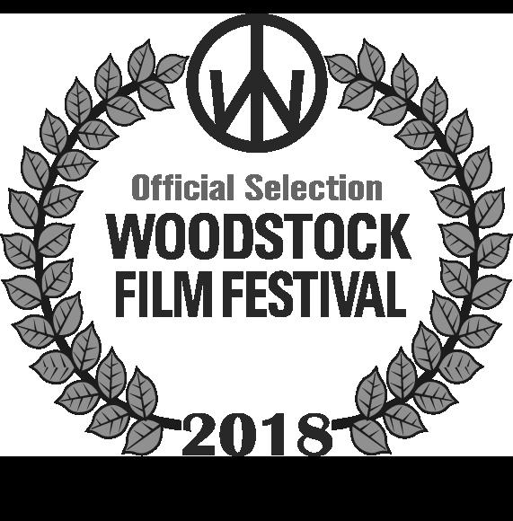 Woodstock Film Festival - October 11, 13, 2018 // Hudson Valley, NY // Tickets & Info