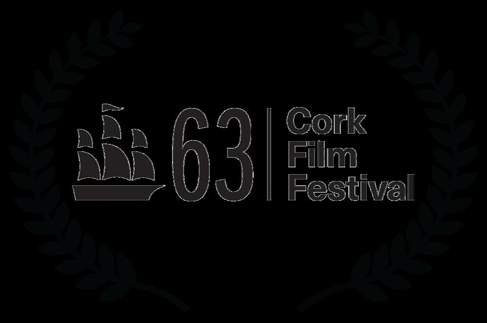 Cork Film Festival - November 13, 2018 // Cork, Ireland, UK // Tickets & Info