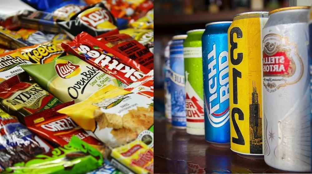 snacks-n-drinks.jpg